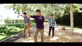 Warm Water - BANKS (Snakehips Remix) | Charles V Nguyen