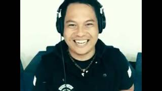 Baik-Baik Sayang-Wali (Official Video Smule)