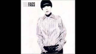 The Fags - List