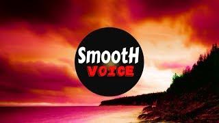 VAVO   Right Now (feat. Caroline Kole) (Deerock Remix)