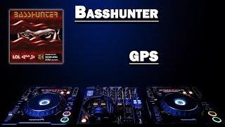 GPS - Basshunter (HD)