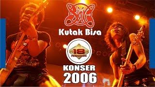 KONSER SLANK Ku Tak Bisa (LIVE 2006)