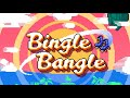 [Nightcore] AOA _ Bingle Bangle(빙글뱅글)