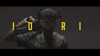 MONS - IORI 3 ( Officiel Music Video ) Prod . Negaphone