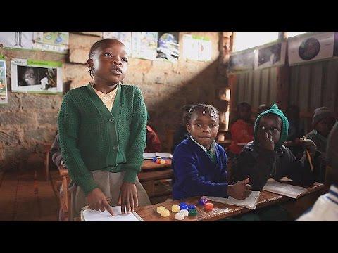 WISE 2015: Οι νικητές των βραβείων για την Καινοτομία στην Εκπαίδευση – learning world