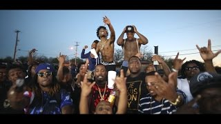 G$ Lil Ronnie x Go Yayo - Where U Been/Gang Gang (Music Video) Shot By: @HalfpintFilmz