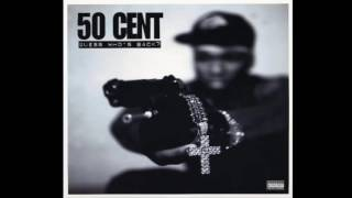 50 Cent - Fuck you instrumental w/Hook (loop)