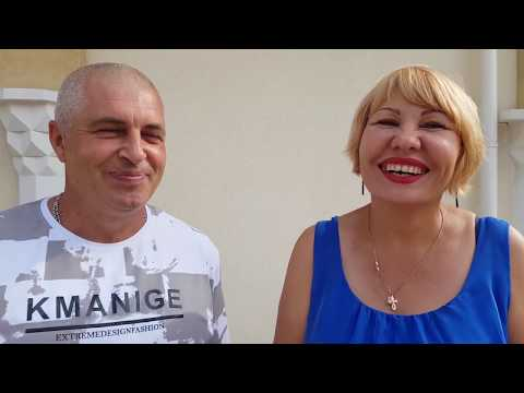 Лариса Лысак, відео 5