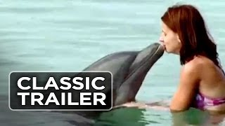 The Cove (2009) Official Trailer #1 - Documentary