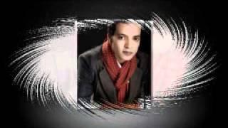 تحميل اغاني طارق الشيخ بتمنى لؤاك MP3