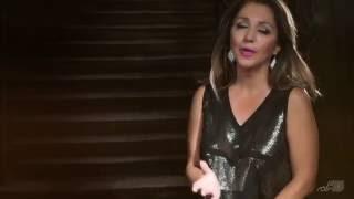 Saghfe Shekasteh Music Video