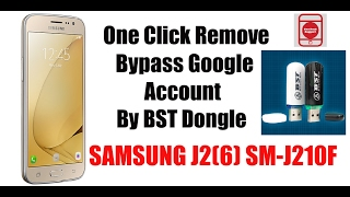 how to remove google account from Huawei 2017 just one click