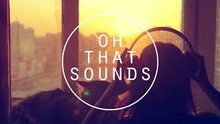 KYLE - Playinwitme Feat. Kehlani (Official Audio)