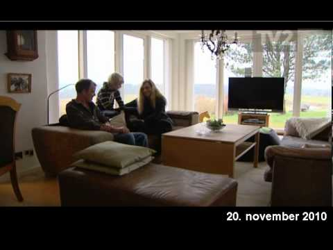 Emcell-on-TV-Dutch-version