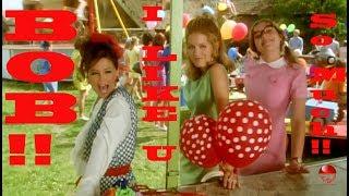 Alžbeta Stanková - Mně se líbí Bob - OMPS Rebelové