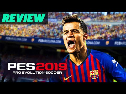 FIFA 19- Best football game ever — FIFA Forums