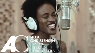 Alex Christensen & The Berlin Orchestra ft. Ivy Quainoo #642