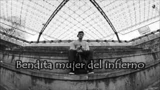 Descargar MP3 de Borralo Lil Supa gratis  MP3BUENO ORG