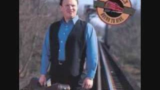 Ricky Skaggs and Jim Mills-Bound to Ride