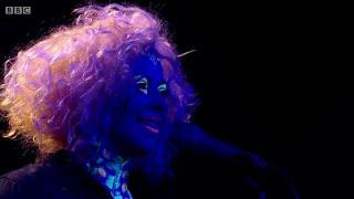 Charlotte Church: Live in Cardiff - 2014