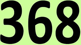 ФРАЗОВЫЕ ГЛАГОЛЫ АНГЛИЙСКОГО ЯЗЫКА АНГЛИЙСКИЙ ЯЗЫК ДО АВТОМАТИЗМА ЧАСТЬ 2 УРОК 368