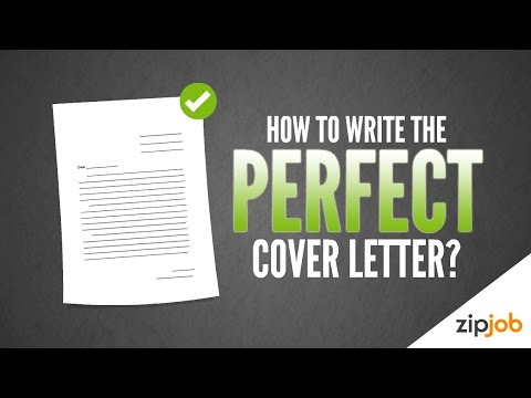 mp4 Motivation Letter Example Cv, download Motivation Letter Example Cv video klip Motivation Letter Example Cv