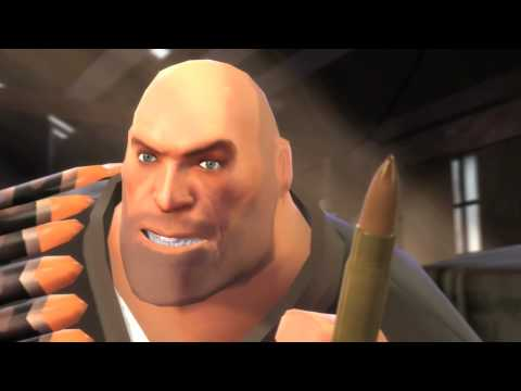 Today it's the 10th Anniversary of Meet the Heavy