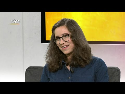 Lucie Taurines : à la redécouverte du Prochain