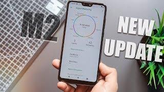 max pro m2 update new - Thủ thuật máy tính - Chia sẽ kinh nghiệm sử