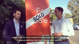 List With Joel Hood Property, Sell With Over 250 Agents Australia Wide!
