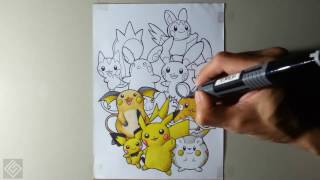 Lunala Vs Solgaleo Pokemon Sun And Moon