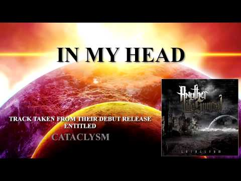 Another Life Spared - In My Head (Official)