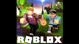 How To Sign In Roblox Free Video Search Site Findclip