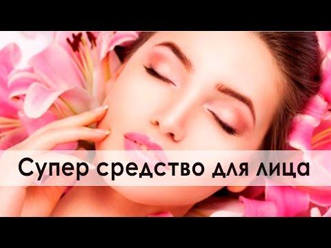 Пигментация кожи и эстрогены