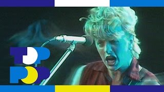 Stray Cats - Rock This Town • TopPop