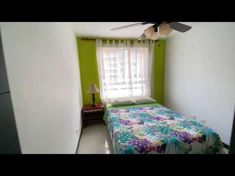 Apartamentos, Venta, Terrazas de Cañasgordas - $368.000.000