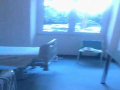 Tecnica bubnovsky trattamento di una spina dorsale di 20 esercizi principali del quadro