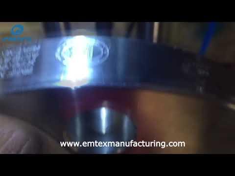 Dot Peen Marking Machine - Plain/Arc-ST1010-D