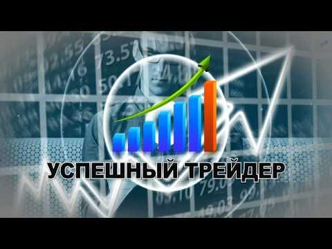 Запущенные криптовалюта