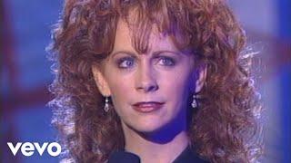 Reba McEntire - She Thinks His Name Was John