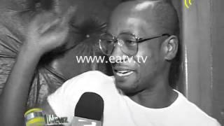 Steve Nyerere Azidi Kukoleza Vita Yake Na TID