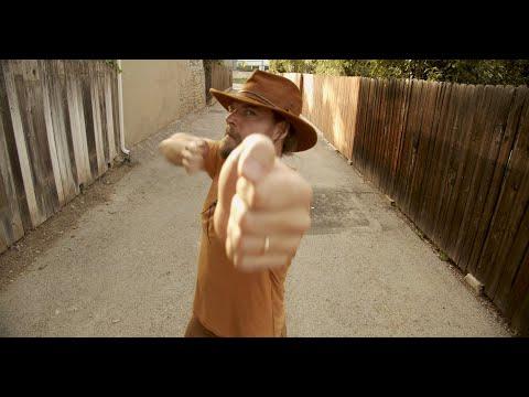 """David Drake - """"Shooting Arrows At The Sun"""""""