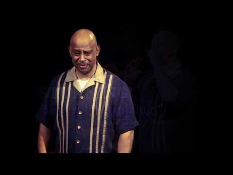 "Download Critics Sing The Praises Of ""Lackawanna Blues"" 