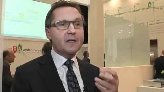 Waarom Itho Daalderop voor Renda kiest