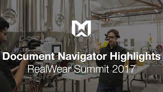 Document Navigator video thumbnail