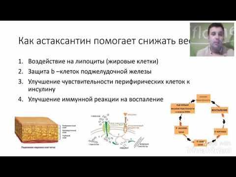 Россолимо 11 стр 5 лечение гепатита с