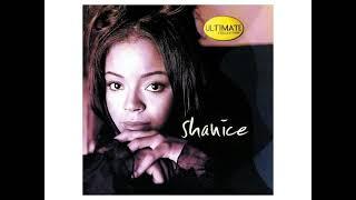 Shanice - Lovin' You