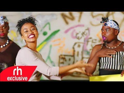 2018 TOP KENYAN SONGS -DJ PEREZ