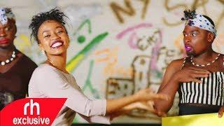 dj perez kenyan mix 2018 - Thủ thuật máy tính - Chia sẽ kinh nghiệm