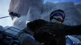 VideoImage1 Sniper Ghost Warrior Contracts